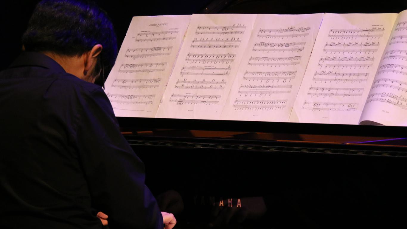 partituras musica notas musicales